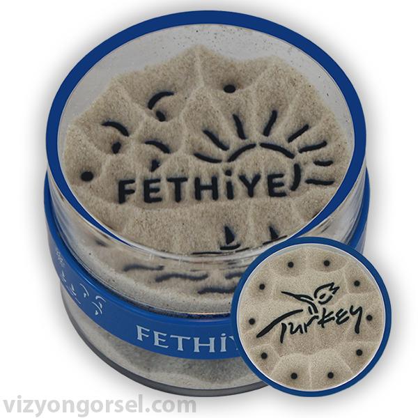 Fethiye & Turkey
