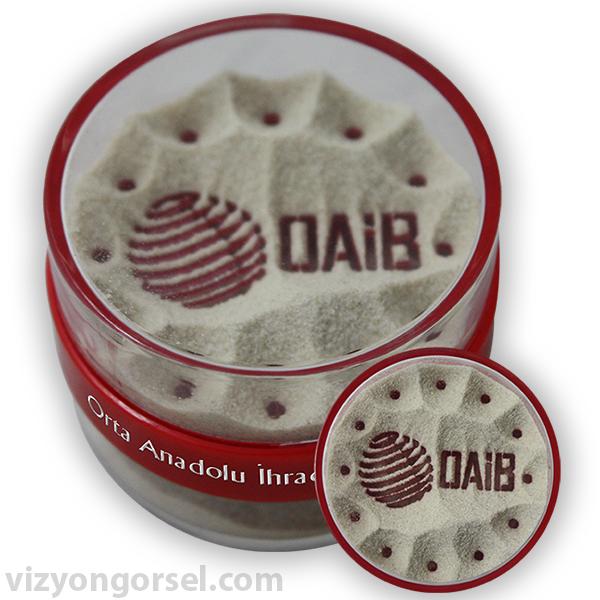 Daib Reklam