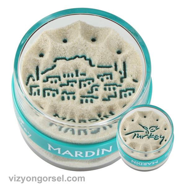 Mardin & Turkey