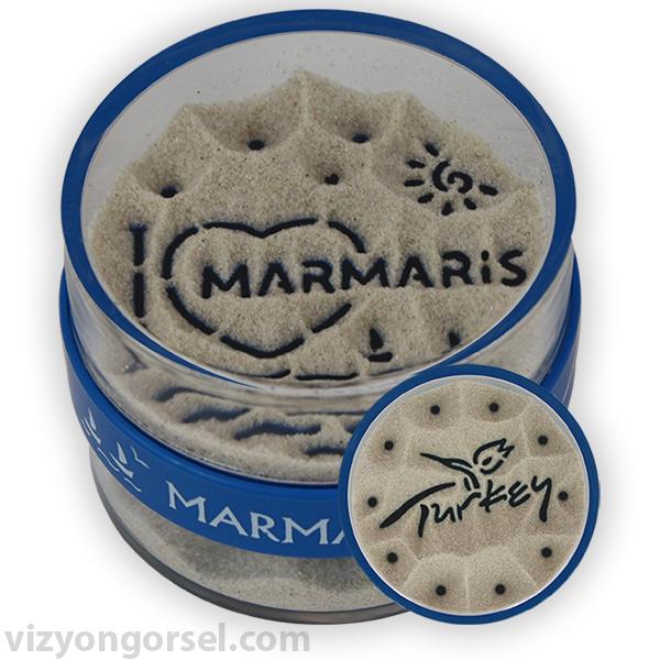 Marmaris & Turkey
