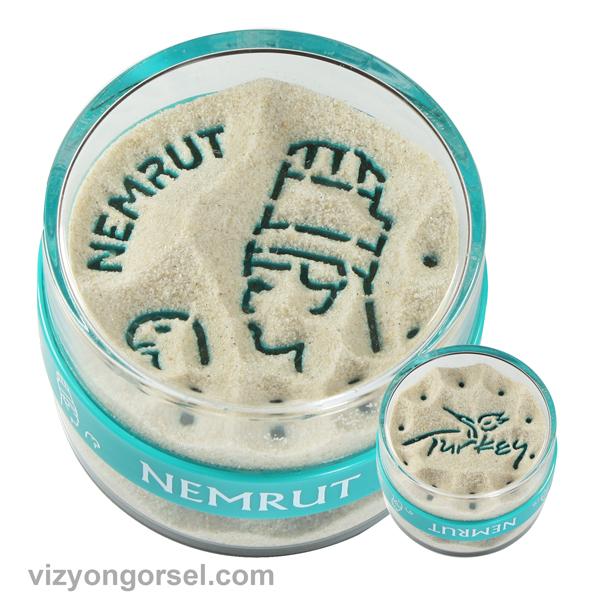 Nemrut & Turkey